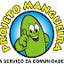 Projeto Mangueira oferece cursos grátis. Inscrições abertas 2015