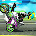 Download Stunt Bike Freestyle Android / iOS Game