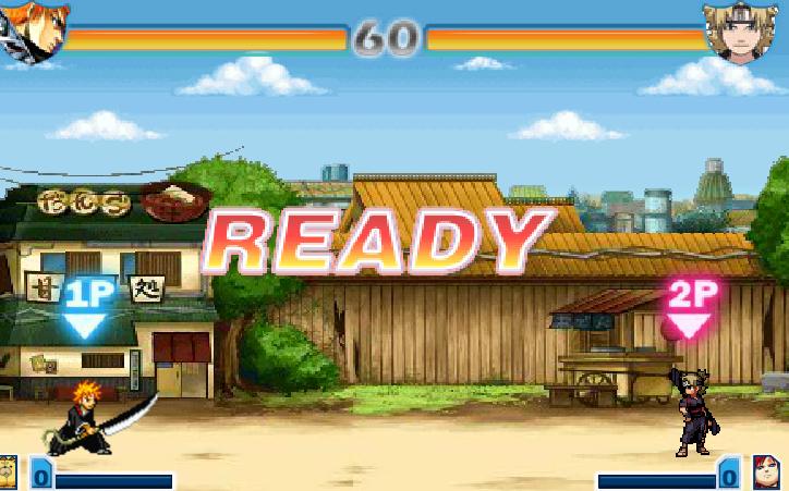 Một tính năng cũng được nhiều game thủ mong mỏi nhất trong thời gian qua  cũng đã được đưa vào trò chơi nhằm tăng thêm khả năng phòng thủ và tấn công  ...