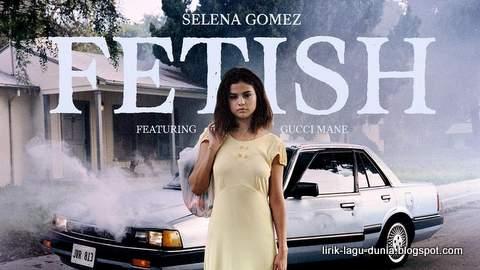 Selena Gomez - instagram 2017