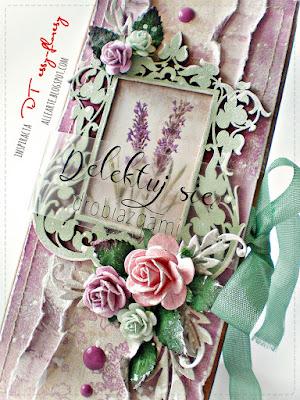 http://allearte.blogspot.com/2017/03/341-lavendove-love.html