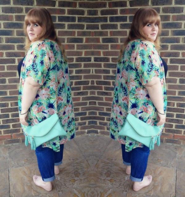 a21e9e1da9 Hailes Hearts Fashion.  June 2014