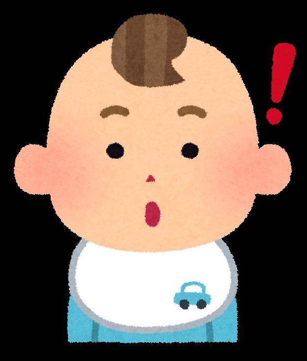 baby_boy05_idea.png (624×734)