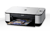 https://www.pctreiber.info/2018/10/canon-mp250-treiber-drucker-download.html