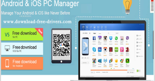 the case android pc suite latest version download per the official