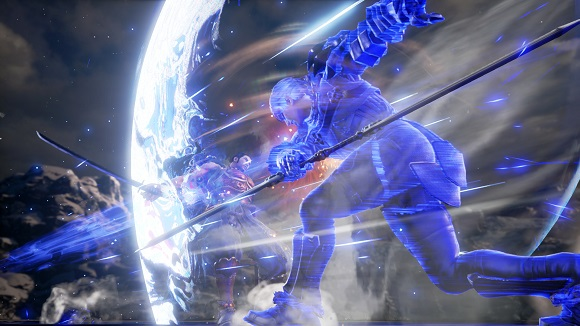 soulcalibur-vi-pc-screenshot-www.ovagames.com-4