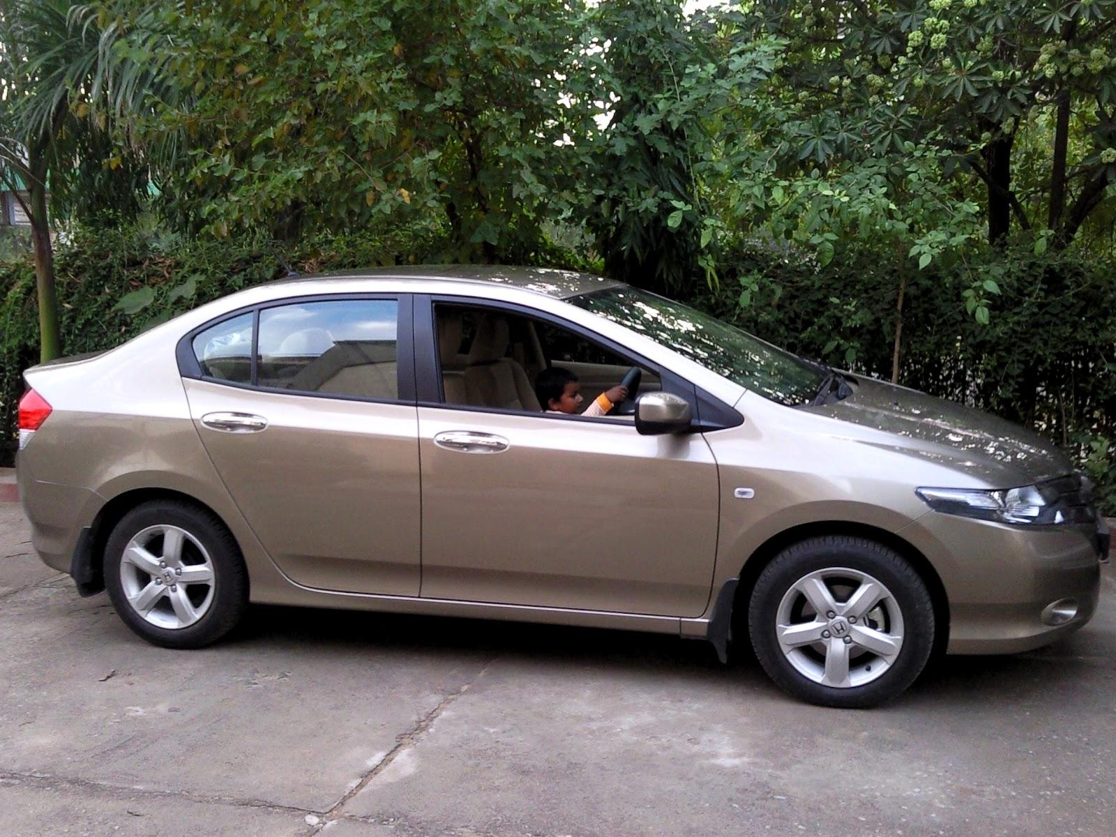 Honda civic 2011 review uk dating 7