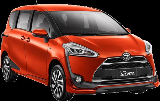 Pilih Grand New Avanza Atau Veloz All Toyota Camry Malaysia Berita Otomotif Terupdate Sienta Vs 1 5 Jalanlelaki Akan Mencoba Memberikan Masukan Sebagai Bahan Pertimbangan Mari Kita Kupas Satu Per