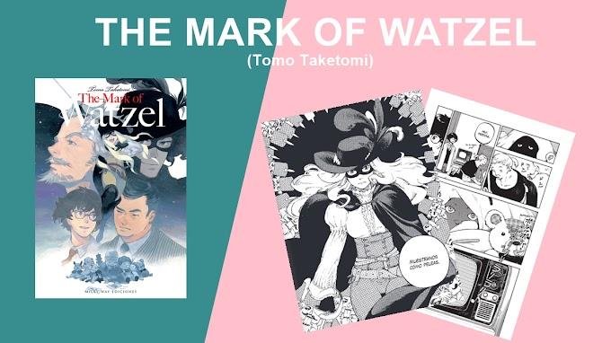 The Mark of Watzel