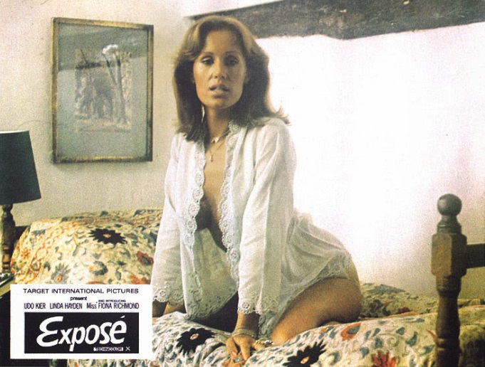Teenage fantasies 1973 usa eng xmackdaddy60 - 3 10