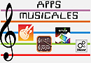 http://www.educacontic.es/blog/un-mundo-infinito-de-apps-musicales-educativas