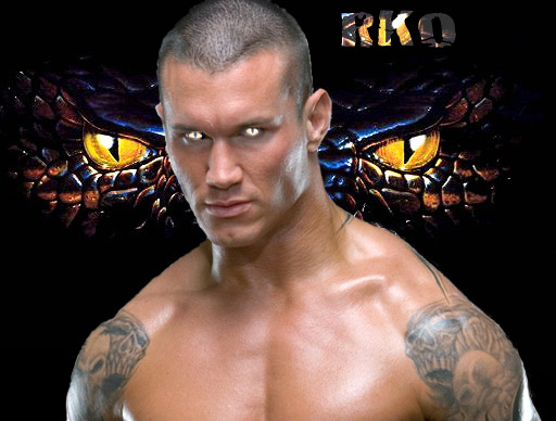 Randy orton wallpapers and profile sports all players - Wwe rated rko wallpaper ...