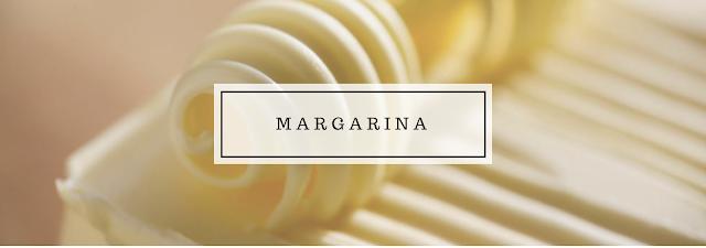 Gorduras lácteas hidrogenadas como margarina  são armazéns de gorduras trans insalubres. Uma colher de sopa de margarina contém 2,1 gramas de gorduras trans, uma boa substituição seria a manteiga que em uma porção contém 0,2 gramas de gorduras trans, desta forma devemos consumir porções menores de gorduras trans na alimentação.