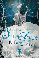 https://www.amazon.de/SnowFyre-Elfe-aus-Erin-Thyndal-ebook/dp/B01M5DYWF6