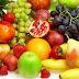 Asma? Jangan Makan Buah-buahan Citrus.