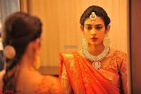 Aakanksha Singh TV Sow Actress Stunning Socila Media Pics ~  Exclusive 054.jpg