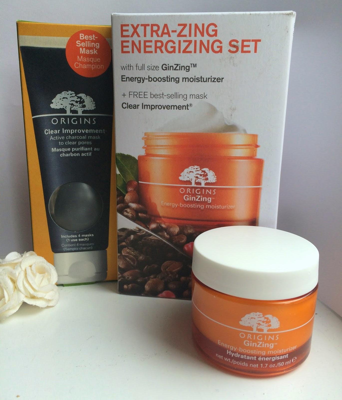 origins-ginzing-moisturiser-set