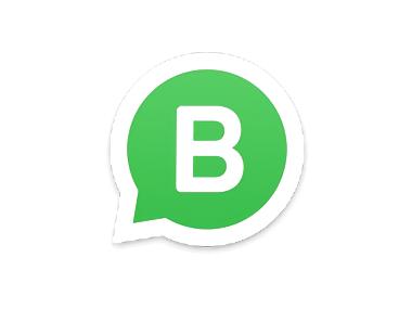 WhatsApp बिजनेस जल्दी भारत में लांच होगा।