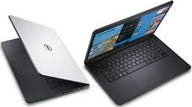 Dell Inspiron 5448 Drivers For Windows 8.1 (64bit)