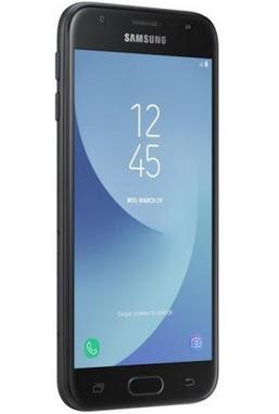 Cara memindahkan Aplikasi ke SD card di Samsung Galaxy J4