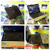 LAPTOP GAMMING ACER E1-471G CORE I3-2328M VGA NVIDIA 1GB