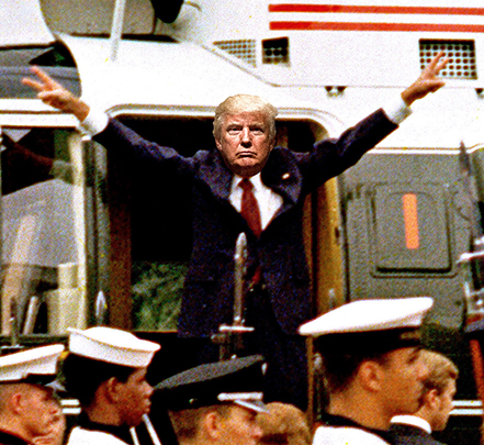 should nixon have been impeached Donald trump impeachment calls continue, poll says many americans want 'worst president since richard nixon' impeached  online petitions have been gaining a .