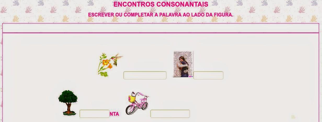 http://websmed.portoalegre.rs.gov.br/escolas/obino/cruzadas1/encontros_consonantais/encontros_consonantais.htm