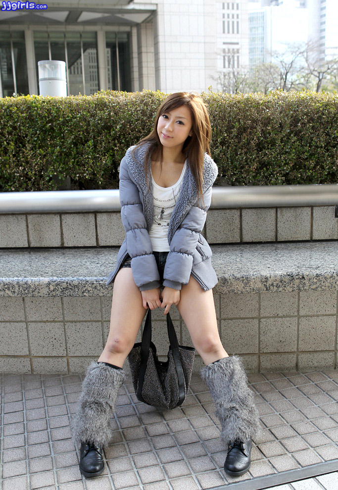 Kaori Sakura Hot Japanese AV Girls #36