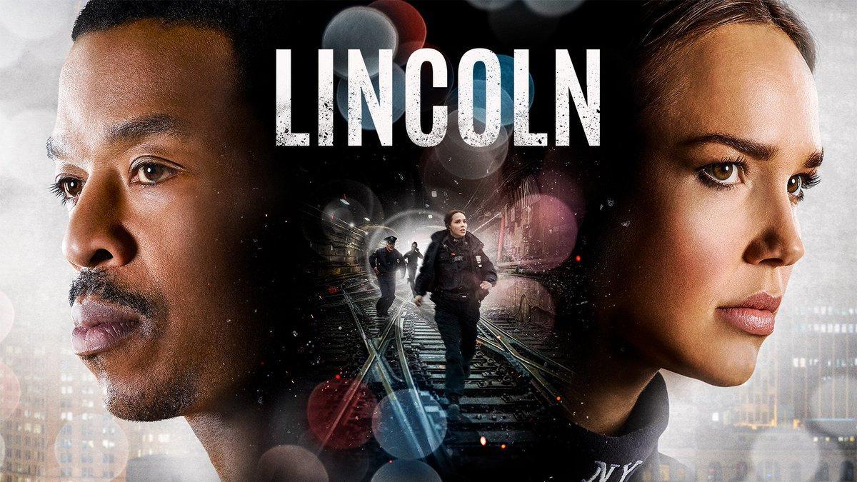 Lincoln NBC