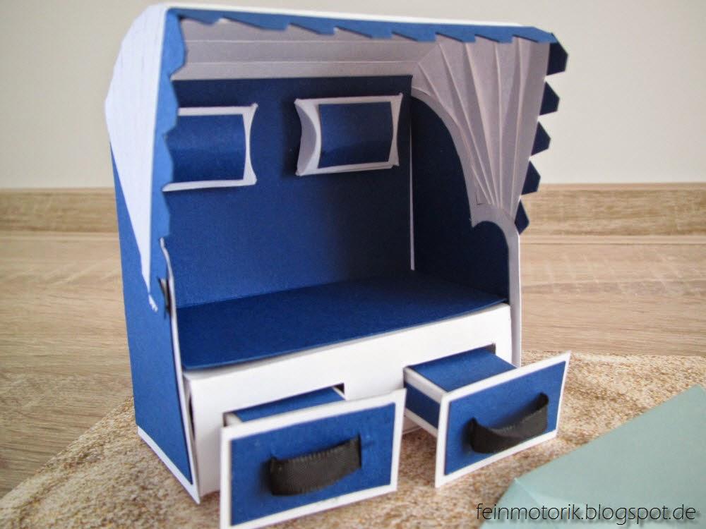 sommer sonne strandkorb. Black Bedroom Furniture Sets. Home Design Ideas