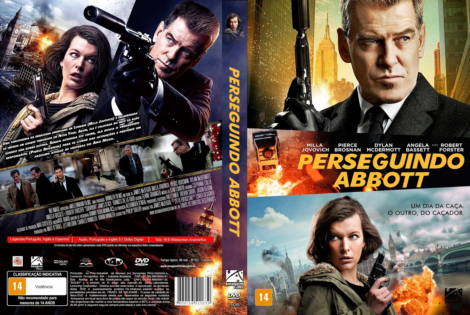 Perseguindo Abbott DVD-R Perseguindo 2BAbbott 2B  2BXANDAO 2BDOWNLOAD