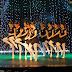 Corpo de Ballet Municipal Passo a Passo 2018