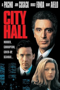 Watch City Hall Online Free in HD