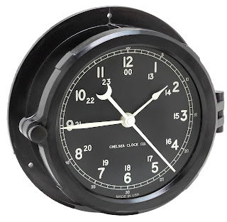 https://bellclocks.com/products/chelsea-patriot-deck-clock-8-5-black-dial