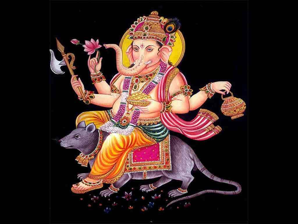 Must see Wallpaper High Quality Lord Ganesha - Ganesha%2BWallpapers%2B6  Gallery_674785.jpg