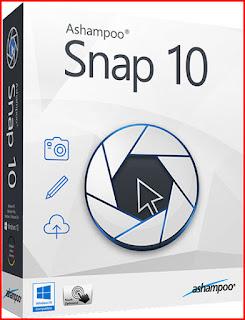 Ashampoo Snap 10.0.6 Silent Install Qnawufz313cbq9mu2w18