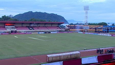 TV Yang Menyiarkan TSC Torabika Soccer Championship 2016