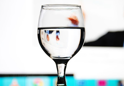 Bahaya Minum Air Isi Ulang, Efek Samping Minum AIr Isi Ulang, Dampak Bahaya Minum Air Isi Ulang