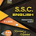 MB Publication ssc english book by A.K. Singh pdf Download