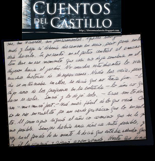 Castillo_manuscrito