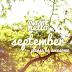 Stt chào tháng 9 - Stt hay và ý nghĩa tháng 9