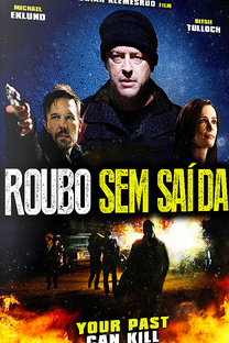 Roubo Sem Saída 2018 Torrent Download – WEB-DL 720p e 1080p Dublado / Dual Áudiot
