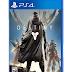 Destiny PS4 Jogo em Mídia Digital original 1 PSN Primaria
