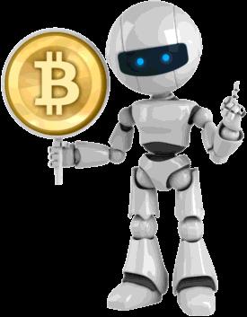 najbolji robot za kripto trgovanje kripto ulaganje kako započeti