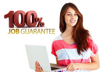 100-Job-Guarantee.jpg