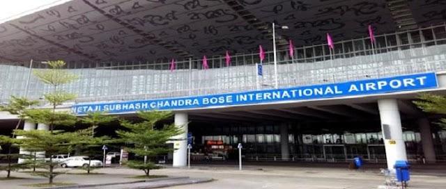 Lion Air Bantah Pengumuman Rekrutmen Airlines Staff di India