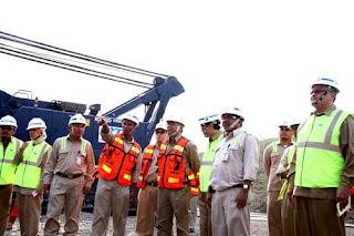 Gaji Karyawan PT Wijaya Karya,gaji pegawai wika beton,standar gaji wika,gaji wika,gaji karyawan wika,gaji wika kaskus,wika beton,lowongan pt wijaya karya,gaji di wika realty,gaji karyawan,