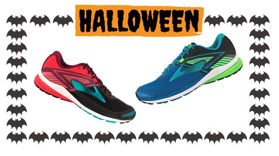 Ravenna 8 Running Shoes