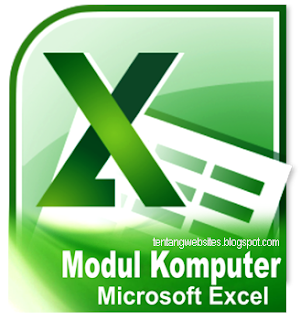 Download aplikasi slip gaji Format excel