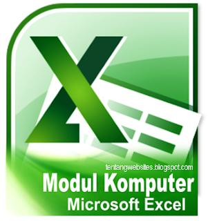 http://tentangwebsites.blogspot.co.id/2015/11/panduan-excel-lengkap-gratis.html